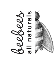 beebees logo
