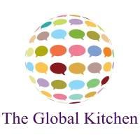 Global_Kitchen