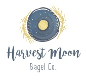Harvest_Moon_Wide_Logo