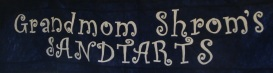shrom