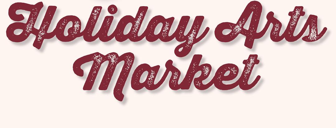 holiday-arts-market-poster-hb_banner4