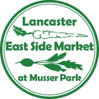 lancaster_east_side_market_logo_green_200