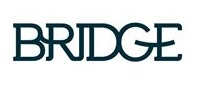 Bridge_n