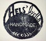 Hels bells