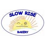 slowrise_logo2